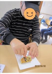 こいのぼり001 (2)_R