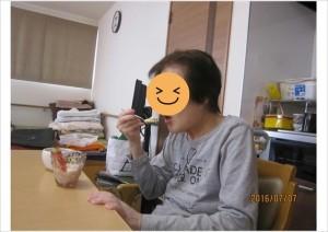 七夕004_R