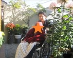 ブログ菊3_R